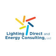 Lighting Direct and Energy Consulting - Charlotte, NC