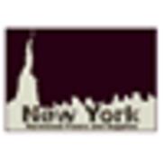 New York Hardwood Floors Supplies Brooklyn Ny Alignable