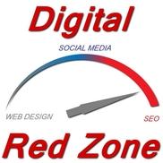 Digital Red Zone - Irmo, SC - Alignable