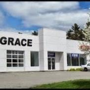 Grace Quality Cars >> Grace Quality Cars Phillipston Area Alignable