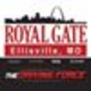 Royal Gate Dodge >> Royal Gate Dodge Chrysler Jeep Ram Ballwin Mo Alignable