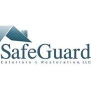 Safeguard Exteriors Amp Restoration Akron Oh Alignable