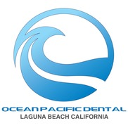 Echelon Experiences Laguna Beach Ca Alignable