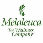 Melaleuca The Wellness Company Hudson Wi Alignable