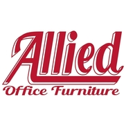 Allied Office Furniture Little Rock Ar Alignable