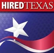 Hiredtexas Job Club Round Rock Tx Alignable