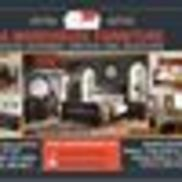 A Warehouse Furniture Baytown Tx Alignable