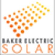 Baker Electric Solar >> Baker Electric Solar Escondido Ca Alignable
