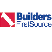 Builders First Source - Hattiesburg, MS - Alignable