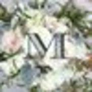 MacKenzie's Flowers. Bowling Green, KY
