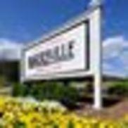 Businesses In Rogersville Tn Alignable