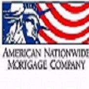 American Nationwide Mortgage - Vienna, VA - Alignable