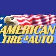 American Tire And Auto >> American Tire Auto Fairbanks Ak Alignable