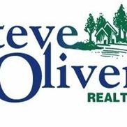 Steve Oliver REALTORS - Odessa, TX - Alignable