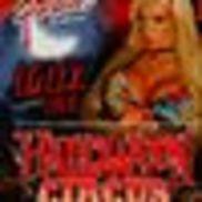 Scarletts Cabaret East Saint Louis IL