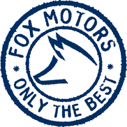 Fox Buick Gmc >> Fox Buick Gmc Comstock Park Area Alignable
