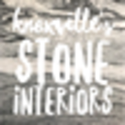 Knoxville S Stone Interiors