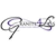 Granite 4 Less Flooring Design Center Spring Tx Alignable