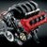 Riverside Auto Salvage >> Allied Auto Salvage Riverside Ca Alignable