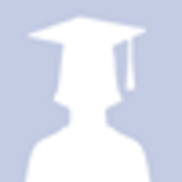 Tuloso-Midway ISD Education Foundation - Alignable