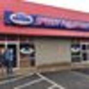 Speedy Furniture Of Canonsburg Canonsburg Pa Alignable