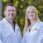 Dr James Walmsley Dentistry - Kingston Area - Alignable