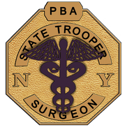 STATE TROOPER SURGEONS - Albany, NY - Alignable