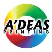 Adeas Printing Wichita Ks Alignable