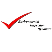 Mold Sampling & Testing by Environmental Inspection Dynamics