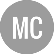 Mark Christopher Gmc >> Mark Christopher Chevrolet Buick Gmc Cadillac Alignable