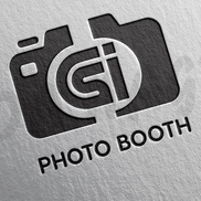 CSI Photo Booth Rental by Classic Studio Images LLC in Franklinville