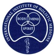 International Institute of Holistic Medicine - Alignable