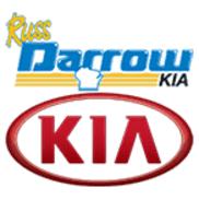 Russ Darrow Kia Waukesha >> Russ Darrow Waukesha Kia Waukesha Wi Alignable