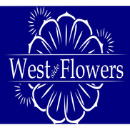 Westside Flowers & Gifts. Tulsa ...