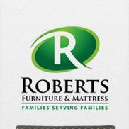 Roberts Furniture Mattress Hampton Va