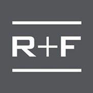 3f2d9a9eae4 Lash Boost!! by Rodan + Fields in Saranac Lake Area - Alignable