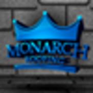 Monarch Roofing Myrtle Beach Sc Alignable