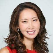Mommy Makeover by SGK Plastic Surgery in The Woodlands, TX