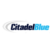 Citadel Blue, Inc  - Greenwich, CT - Alignable