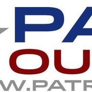 a516a863228 Patriot Outfitters - Saint Marys Area - Alignable