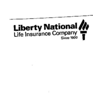 Liberty National Life Insurance Co Columbus Ms Alignable