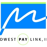 Midwest Pay Link - Covington, KY - Alignable