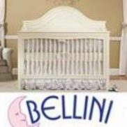 Bellini Baby Teen Furniture Short Hills Nj Alignable