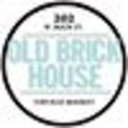 Old Brick House Vintage Market Mesa Az Alignable