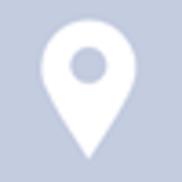 SUGIYO USA Inc - Anacortes, WA - Alignable