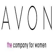 Anew Power Serum by Avon in Elkhorn, NE - Alignable