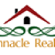 Pinnacle Realty - New Braunfels, TX - Alignable