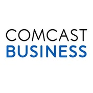 150Mbps Internet Speed by Comcast Business in Grand Rapids
