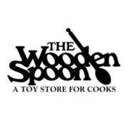 The Wooden Spoon - Grass Valley, CA - Alignable