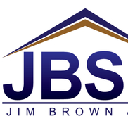 Jim Brown And Sons Roofing Co Inc Glendale Az Alignable